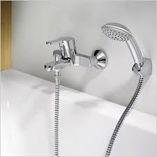 Cambiare la guarnizione al deviatore della vasca da bagno - Cambiare rubinetto bagno ...