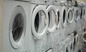 perche-perdono-acqua-le-lavatrici