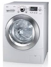 aggiustare una lavatrice che perde