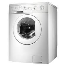 collegare tubi lavatrice