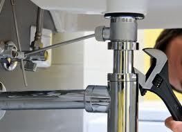 idraulico fai da te