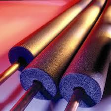 coibentare i tubi idraulici