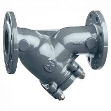filtri grandi per impianti idraulici