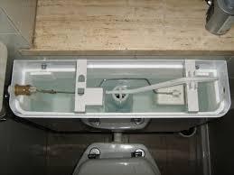 vachetta riempimento wc