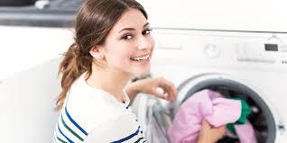 lavatrice-a-carica-frontale-rumori