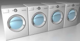 Guida su come scegliere le lavatrici e le asciugatrici for Migliori lavatrici 2017